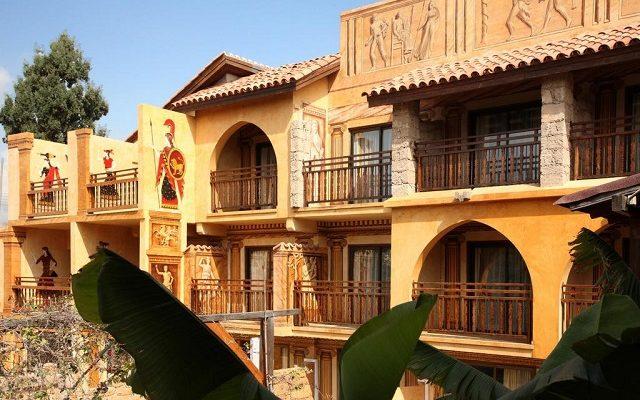 roman-boutique-hotel2