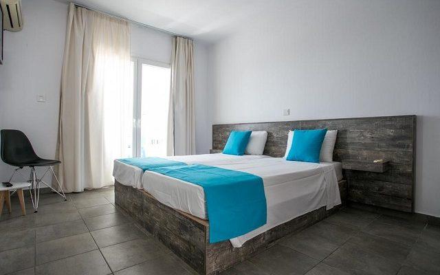 sea-cleopatra-napa-annex-hotel1