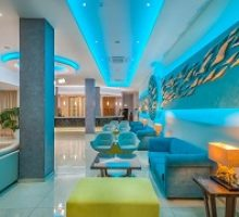 stamatia-hotel-3