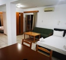 summer-s-hotel-apartments-1