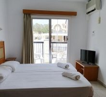 summer-s-hotel-apartments-2
