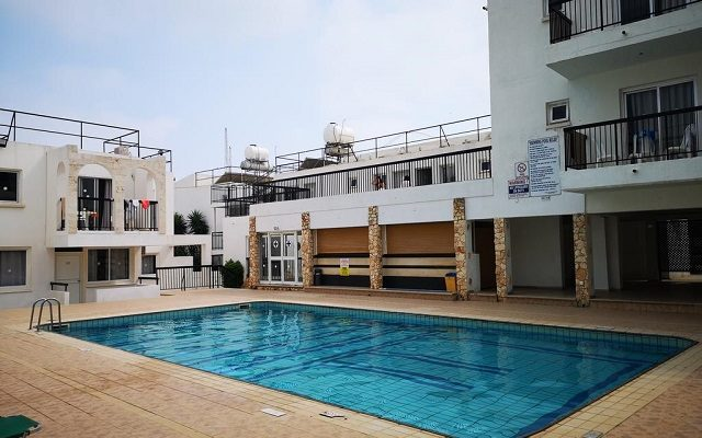 summer-s-hotel-apartments
