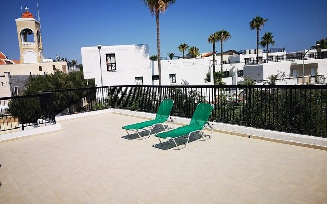 summer-s-hotel-apartments1