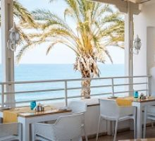 vrachia-beach-hotel-suites-adults-only-2