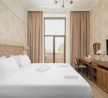 amra-park-hotel-spa-3