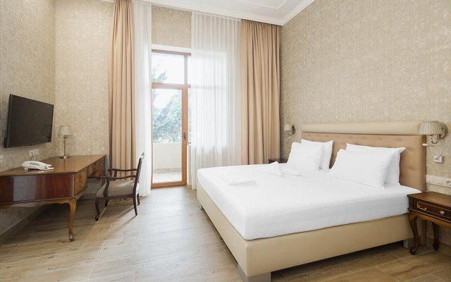 amra-park-hotel-spa2