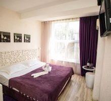 constanta-hotel-1