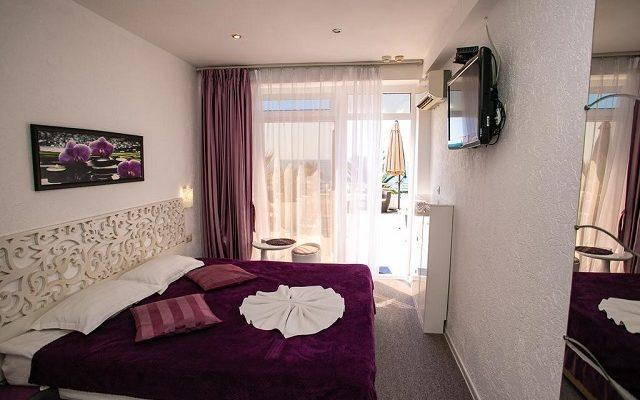 constanta-hotel2