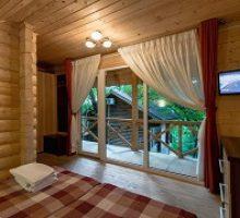 eco-hotel-polyana-skazok-3