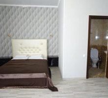 guest-house-polet-chayki-2