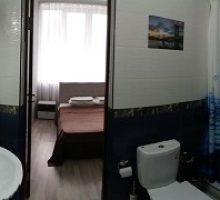 guest-house-polet-chayki-3
