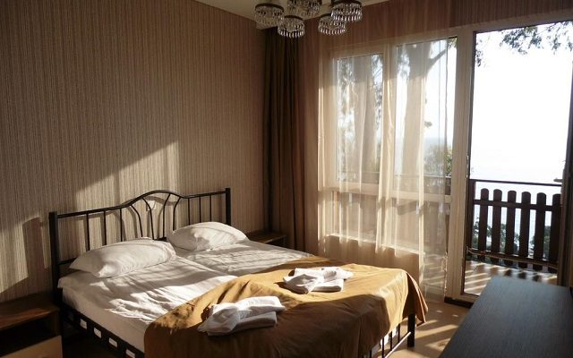 guest-house-skazka1
