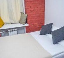 hotel-vnorkeru-kazanskiy-3