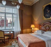otel-nacional-the-luxury-collection-moskva-3