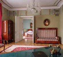 otel-nacional-the-luxury-collection-moskva-4