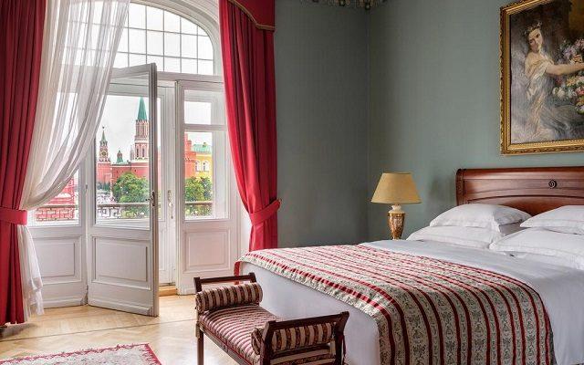 otel-nacional-the-luxury-collection-moskva