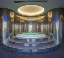radisson-collection-paradise-resort-and-spa-sochi-1