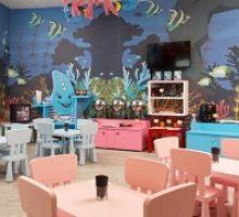 radisson-collection-paradise-resort-and-spa-sochi-2
