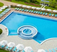 radisson-collection-paradise-resort-and-spa-sochi-3