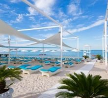 radisson-collection-paradise-resort-and-spa-sochi-5