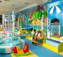 radisson-collection-paradise-resort-and-spa-sochi-6
