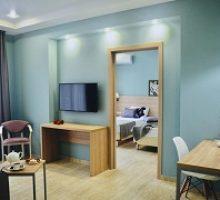 shanti-palace-aparthotel-4