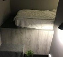 shelter-hotels-vdnh-2