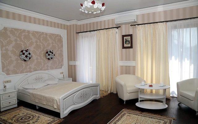 spa-otel-karakas1