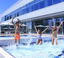 sport-inn-hotel-wellness-3