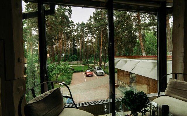 spa-otel-veranda1
