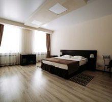 west-hotel-1