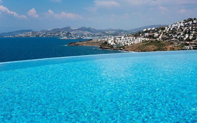 aegean-infinity-sea-view-villa1