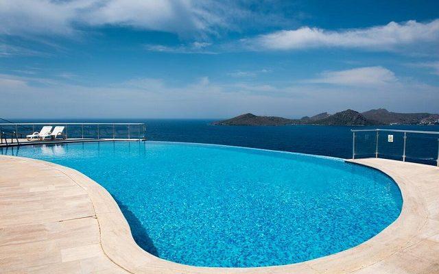 aegean-infinity-sea-view-villa3