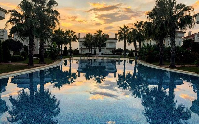 belek-golf-village-villa-with-shared-pool1