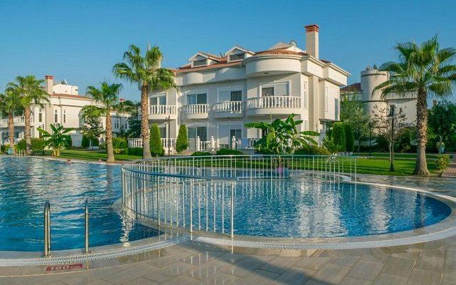 belek-golf-village-villa-with-shared-pool2