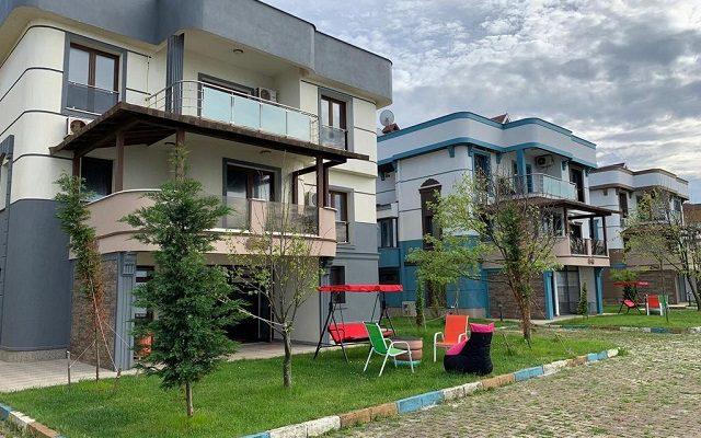 seyran-seaside-villas-grey-villa