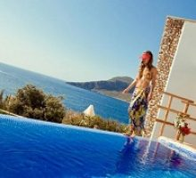 the-pavilions-private-pool-house-2