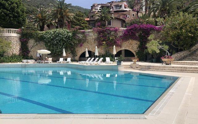 villa-palm-house-club-patara-evleri-ka-kalkan2
