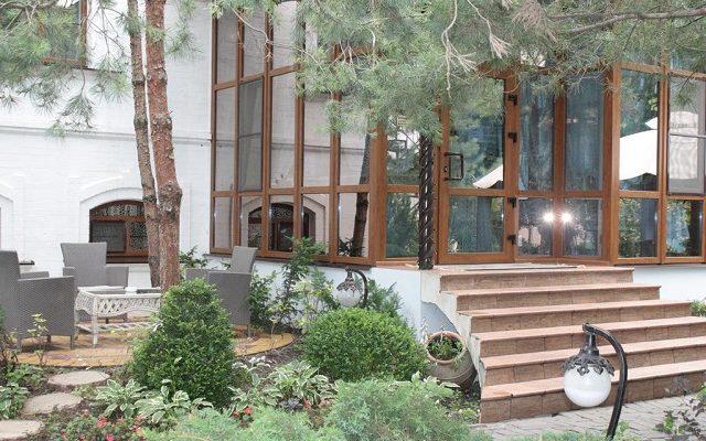 gostinica-atamanskaya1