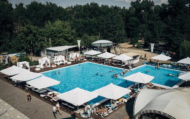 villa-residence-hotel1